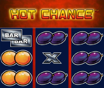 Hot Chance BTD