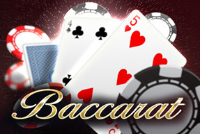 Baccarat Simple