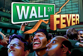 WallSt Fever