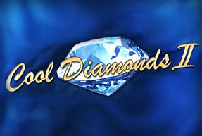 Cool Diamonds II