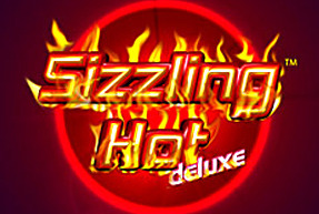 Sizzling Hot 'Deluxe'